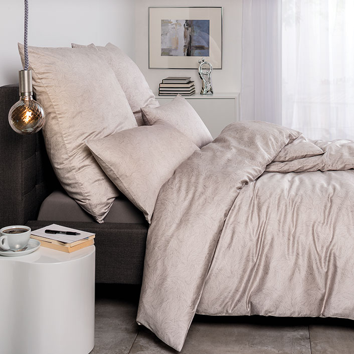 Sienna 1093 - taupe