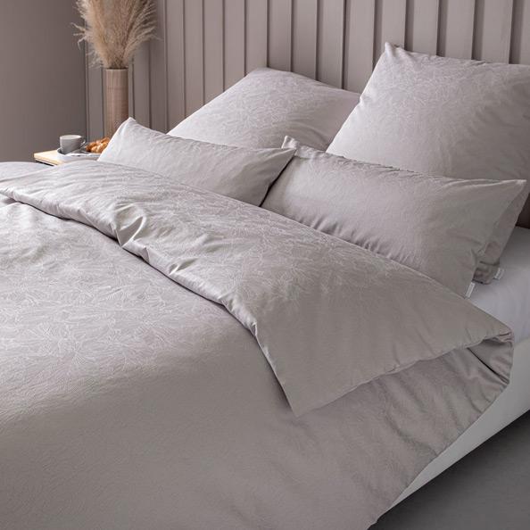 Premium-Damast Bettwäsche von ESTELLA | Online-Shop