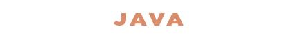 Estella Bio-Bettwäsche Java | Online-Shop