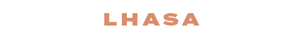 Estella Bio-Bettwäsche Lhasa | Online-Shop