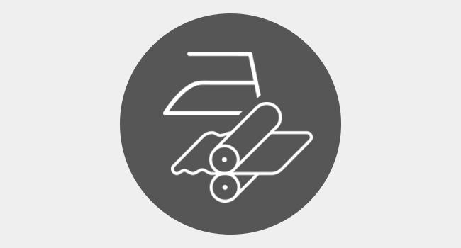 Estella Pflegetipps | Online-Shop
