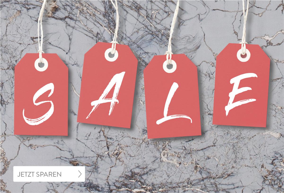 Estella Sale | Online-Shop
