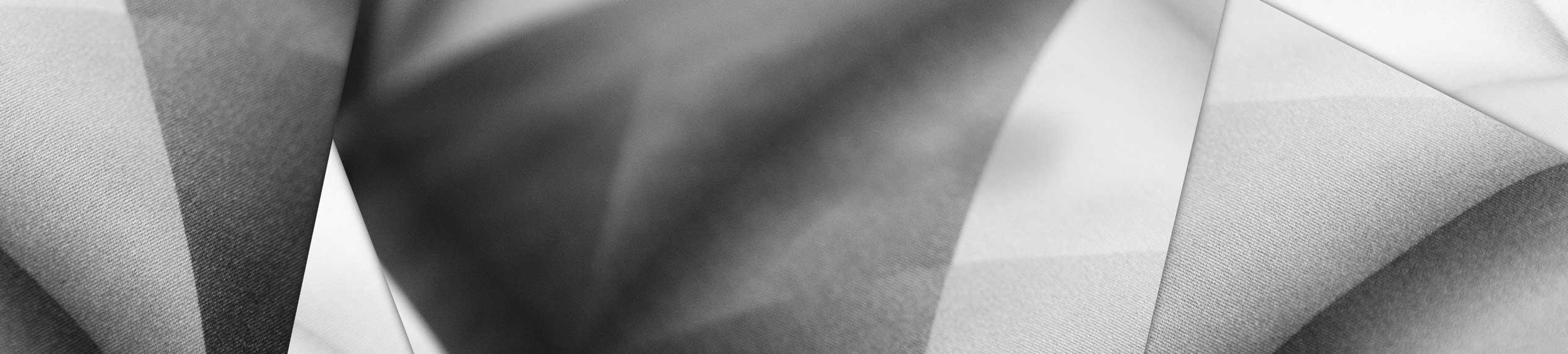 Estella Bettwäsche und Haustextilien-Qualitäten | Online-Shop