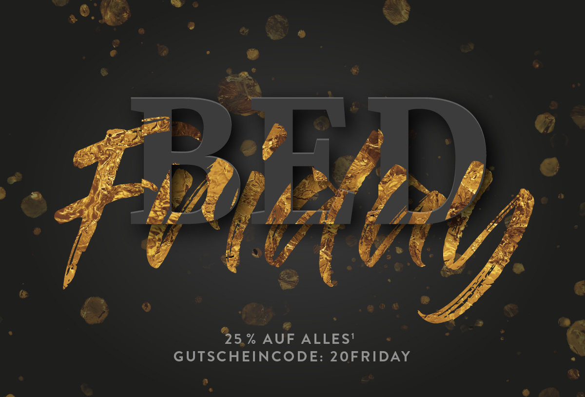 Estella Bettwäsche BED FRIDAY SALE | Online-Shop