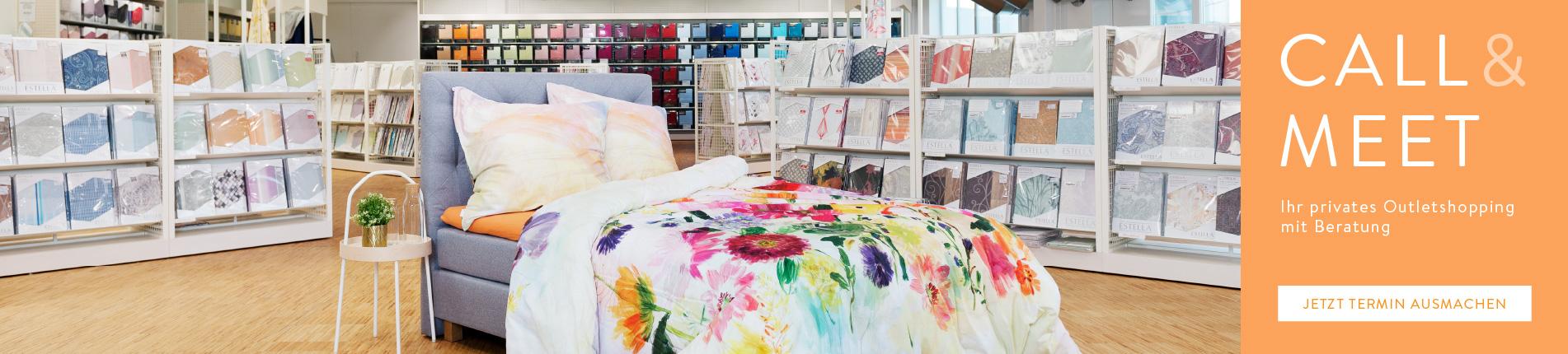 Estella Händlersuche Storefinder   Online-Shop