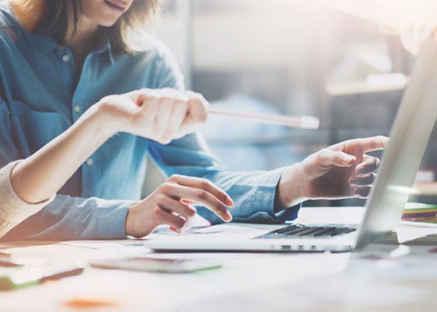 Die Ausbildungsplatzbörse 2021 | Online-Shop