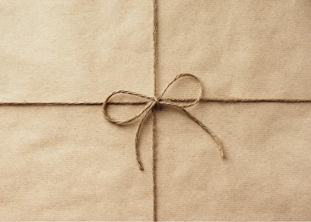 Estella Geschenkgutscheine | Online-Shop