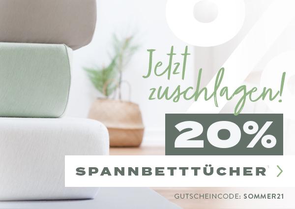 Estella Spannbetttuch Rabatt | Online-Shop