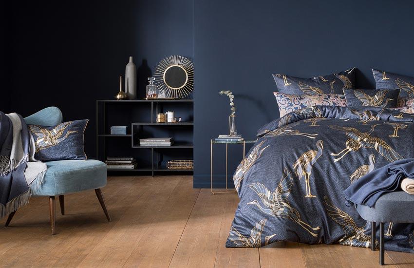 Estella Wohninspo Home | Online-Shop