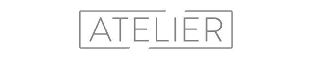 Estella Bettwäsche Atelier