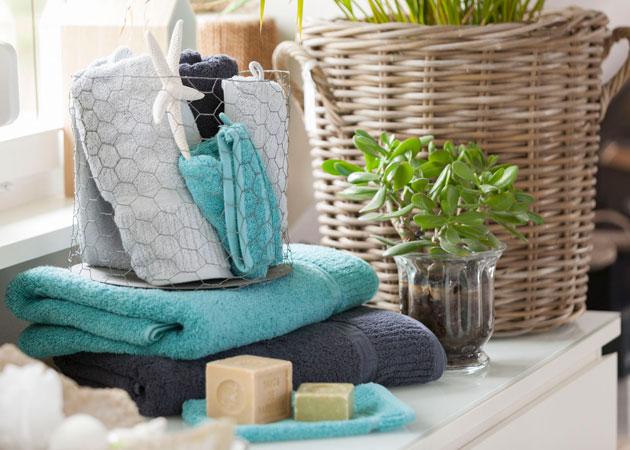 Estella Frottierwaren Pflegetipps | Online-Shop