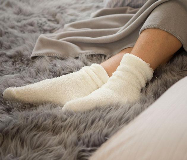 Estella WOhndecken Pflegetipps | Online-Shop