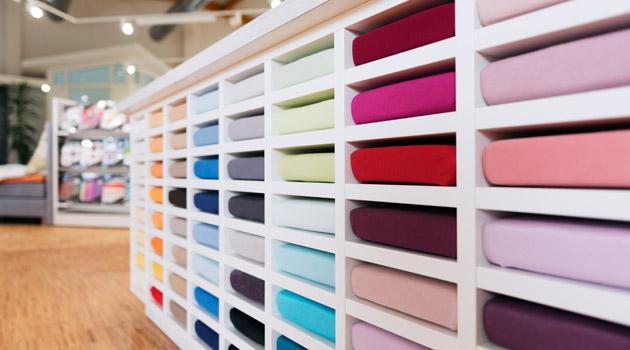Estella Designer Outlet Berlin | Online-Shop