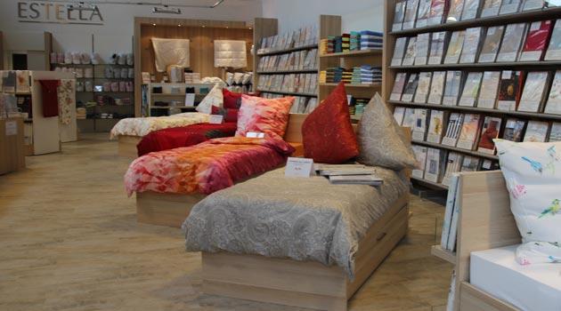 Estella Outlet Store Geislingen | Online-Shop