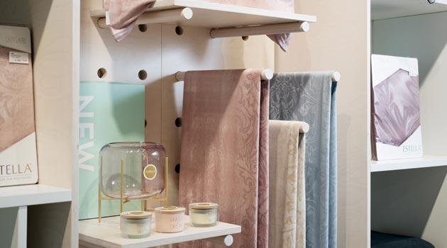 Estella Fashion Outlet Parndorf | Online-Shop