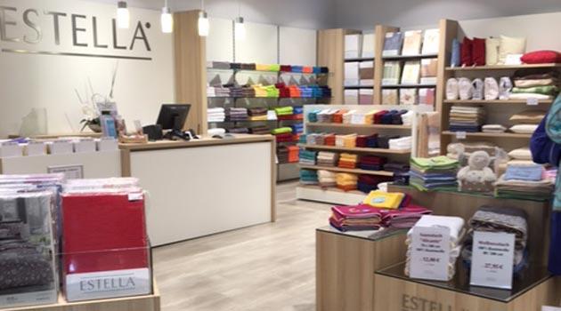 Estella Seemaxx Outlet Center | Online-Shop