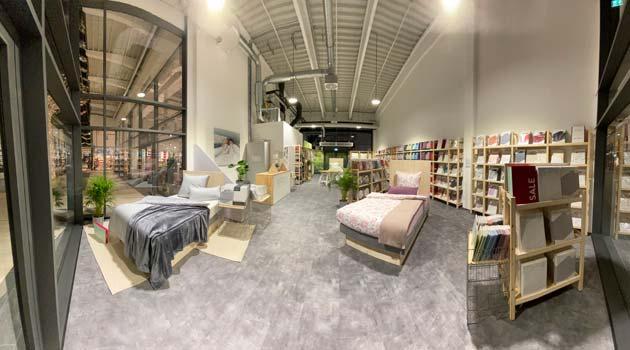 Estella Outlet Selb    Online-Shop