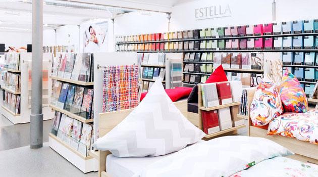 Estella Marken-Outlet Zeil | Online-Shop