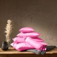 pink - 410