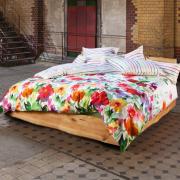 Hochwertige Bettwasche Zum Wohlfuhlen Estella Shop De
