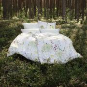 Bettwäsche In Hochwertiger Qualität Für Süße Träume Estella Shopde
