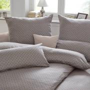 Estella Online Shop Qualitäts Bettwäsche Zum Träumen