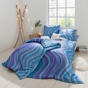 ESTELLA Online-Shop: Qualitäts-Bettwäsche zum Träumen