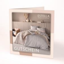 Gutschein | 75 Euro