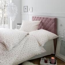 Bettwäsche Navis | flieder