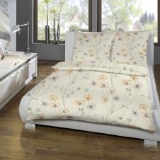 estella qualit ts bettw sche zum tr umen. Black Bedroom Furniture Sets. Home Design Ideas