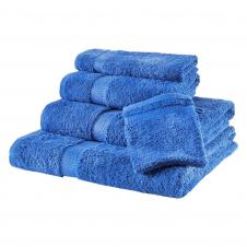 Handtuch Imperial | azur