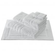 Handtuch Portofino | weiss