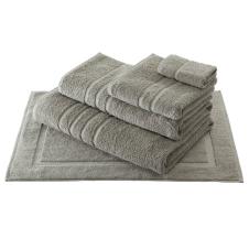 Handtuch Portofino | taupe