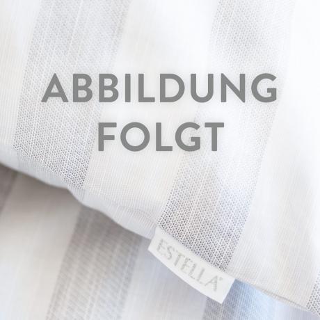 Bettwäsche Swing | lagune 135x200 + 80x80