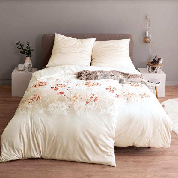 Bettwäsche Allegra | leinen