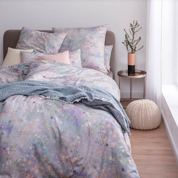 Bettwäsche Amielle | lilac