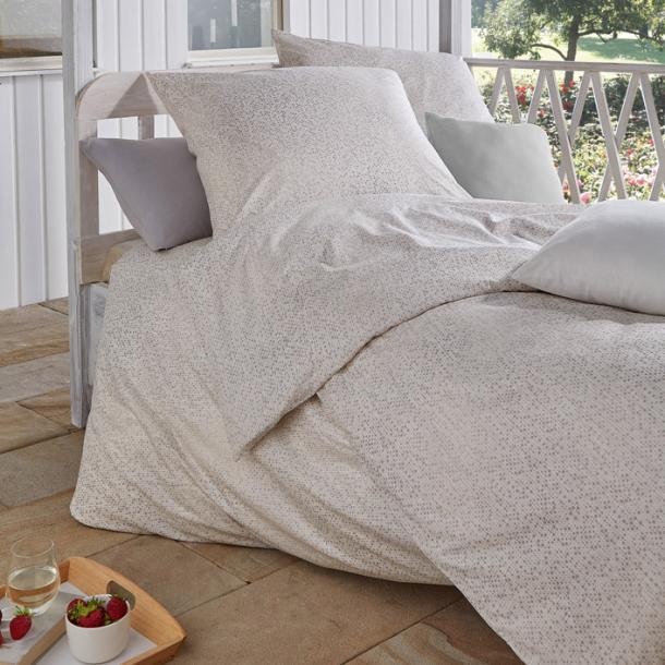 Bettwäsche Tarifa | natur