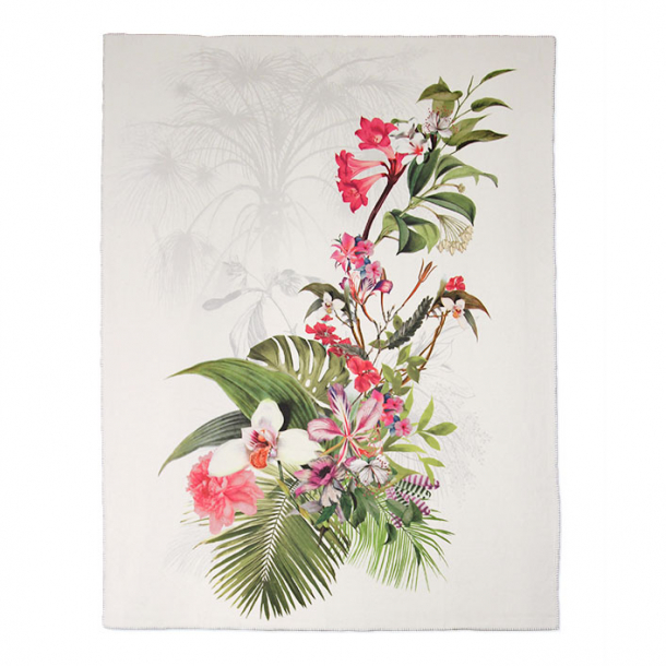 Wohndecke Blume | sortiert