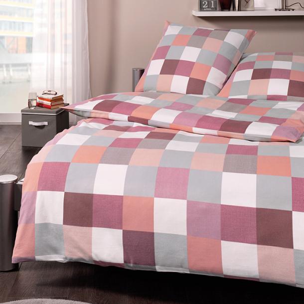 bettw sche brigels vino estella. Black Bedroom Furniture Sets. Home Design Ideas