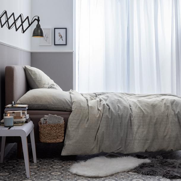 Bettwäsche Meran | leinen