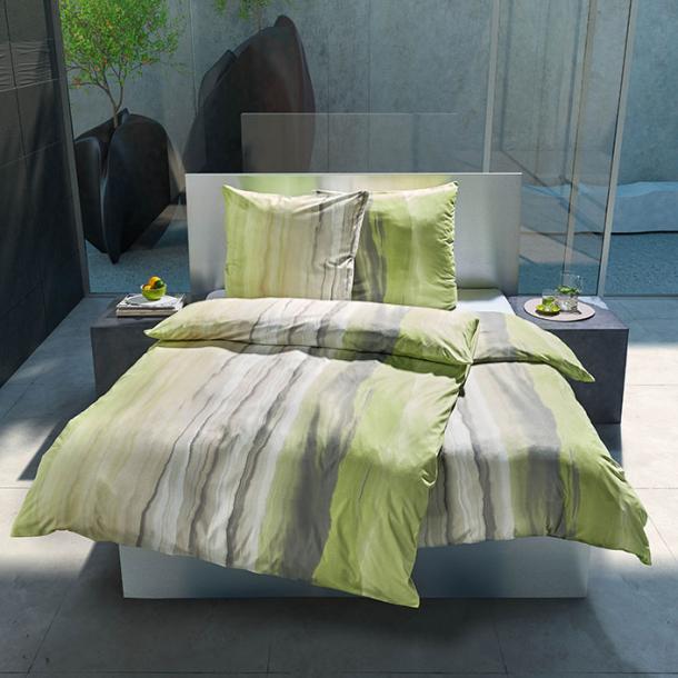 Bettwäsche Lienz | alge