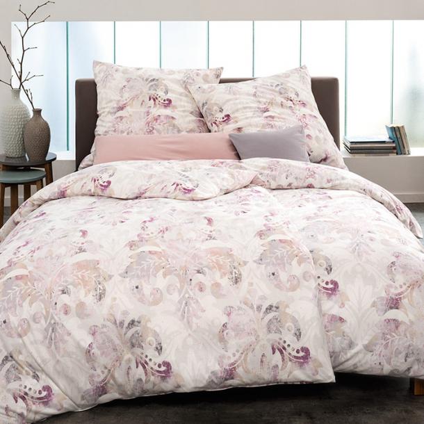 Bettwäsche Darina   pink