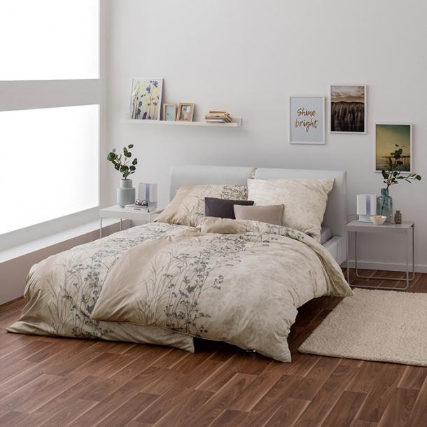 bettw sche ava leinen estella. Black Bedroom Furniture Sets. Home Design Ideas