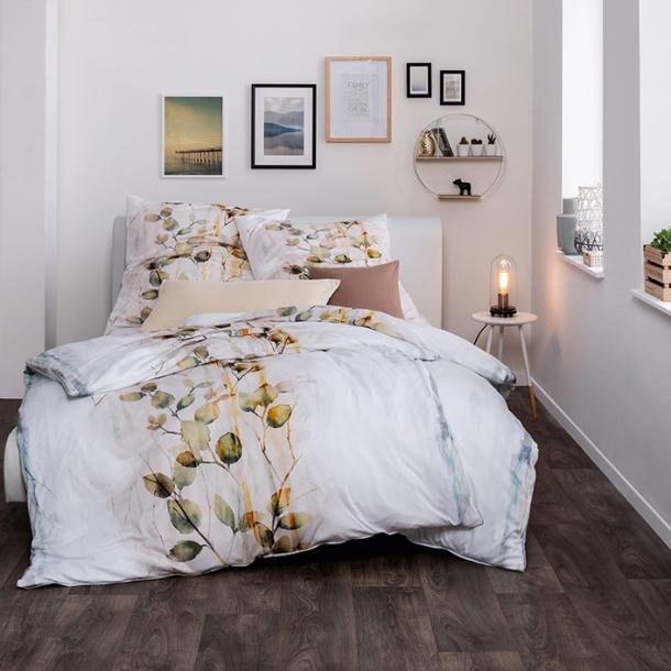 Bettwäsche Anouk   natur