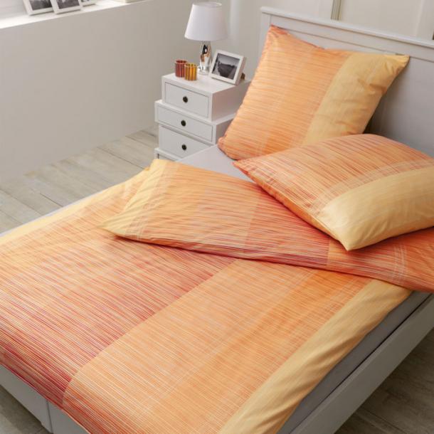 bettw sche falco gold estella. Black Bedroom Furniture Sets. Home Design Ideas