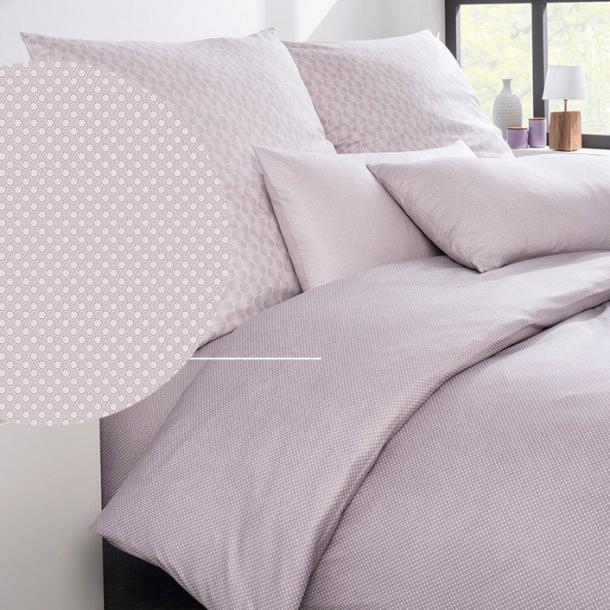 Bettwäsche Tamar | lavendel