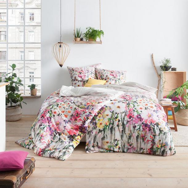 Bettwäsche Vera | lavendel