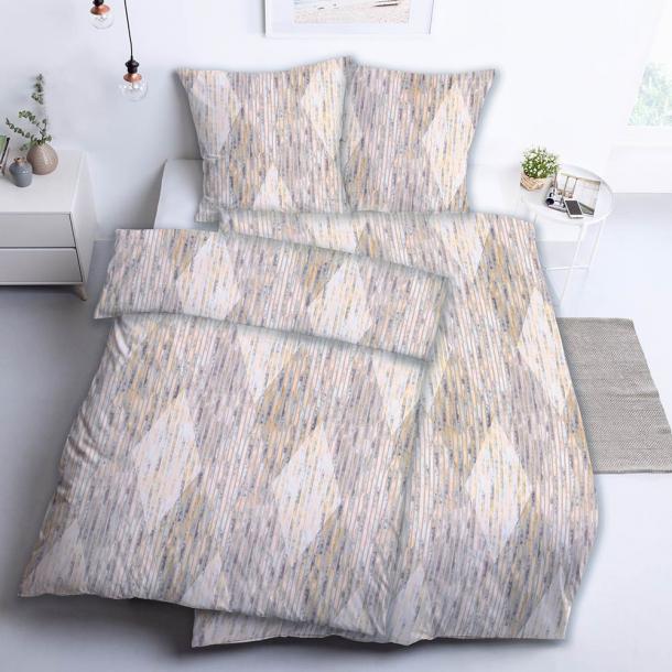 Bettwäsche Basil | natur