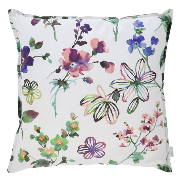 Dekokissenbezug Lily | multicolor 50x50