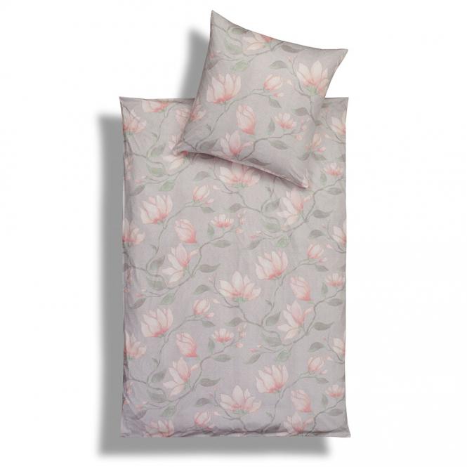 bettw sche f licie flamingo estella. Black Bedroom Furniture Sets. Home Design Ideas